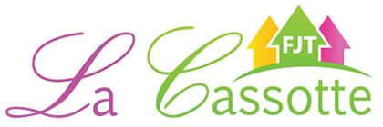 logo-FJT-la-Cassotte-01