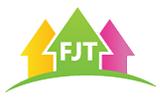 logo-FJT-la-Cassotte-02