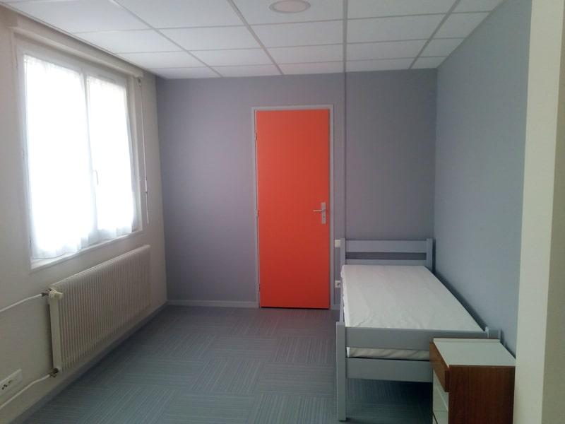 FJT-LACASSOTTE-location-de-chambres-03