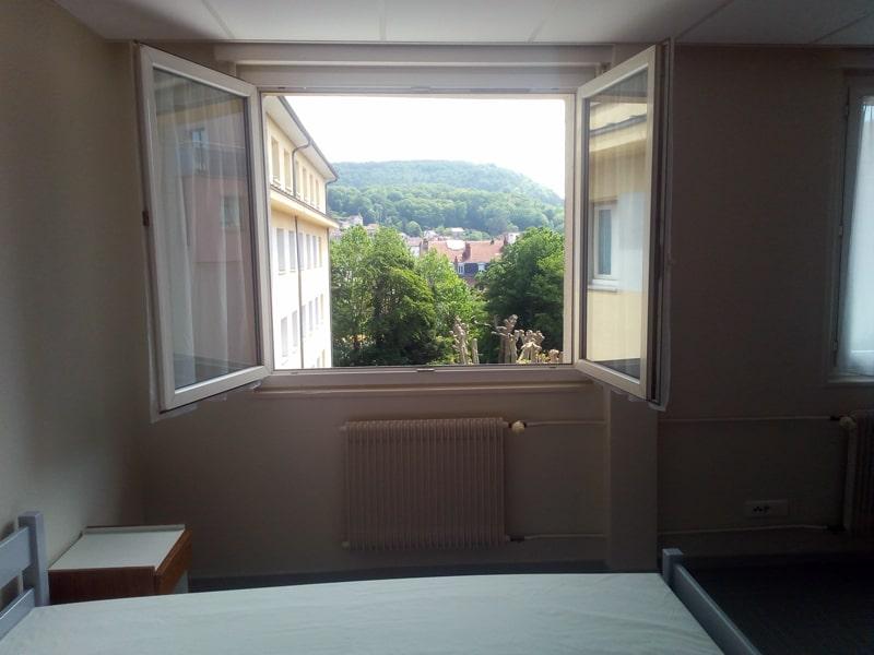 FJT-LACASSOTTE-location-de-chambres-06