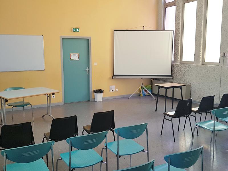 FJT-LACASSOTTE-salle-C-01