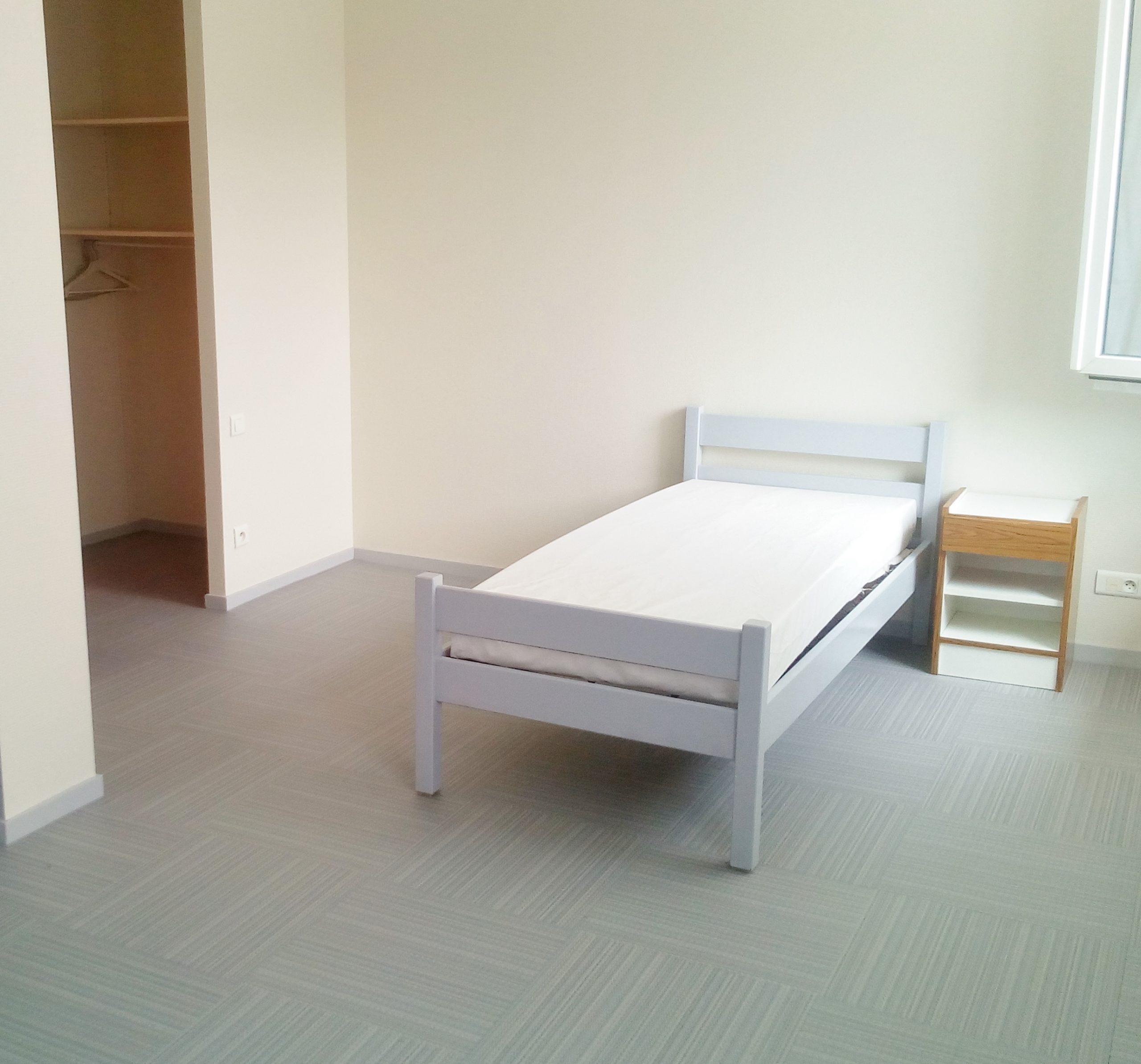 FJT-LACASSOTTE-location-de-chambres-05